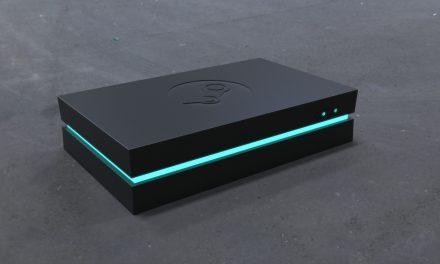 CES 2014: iBUYPOWER Announces SBX Steam Machine