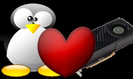 (Phoronix) Intel Haswell iGPU Linux Performance in a Slump?