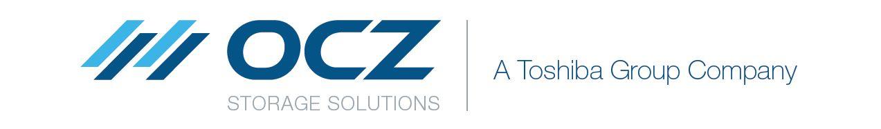ocz-toshiba-logo-new.jpg