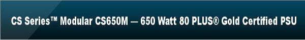 2-cs650m-banner.jpg