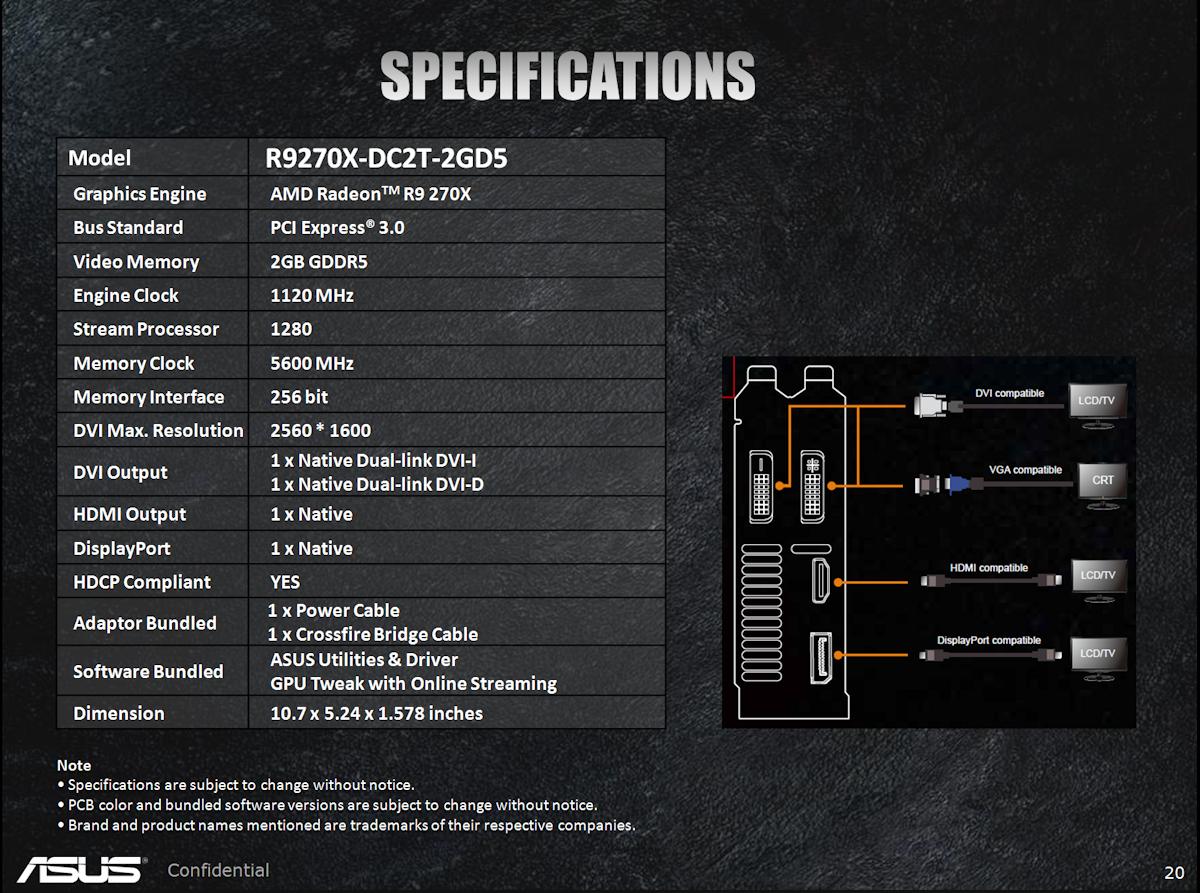 r9-270x-spec.png