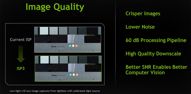slides28.jpg