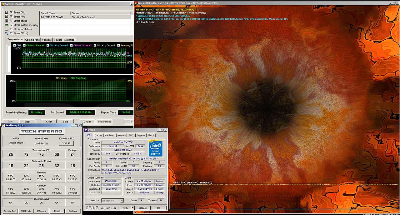 cpu46-mem-1866-fullscreen.jpg