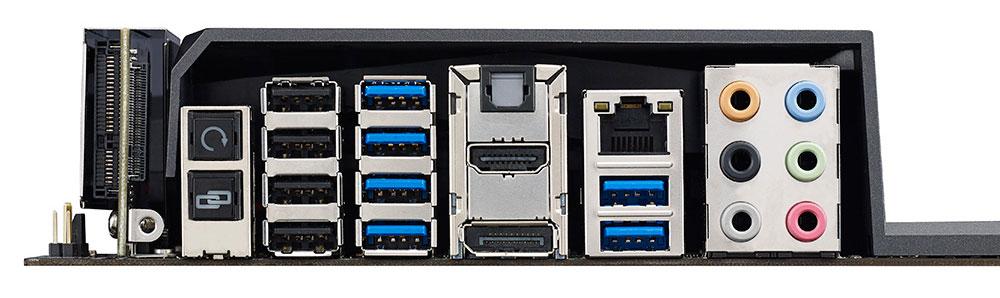 07-rear-panel.jpg