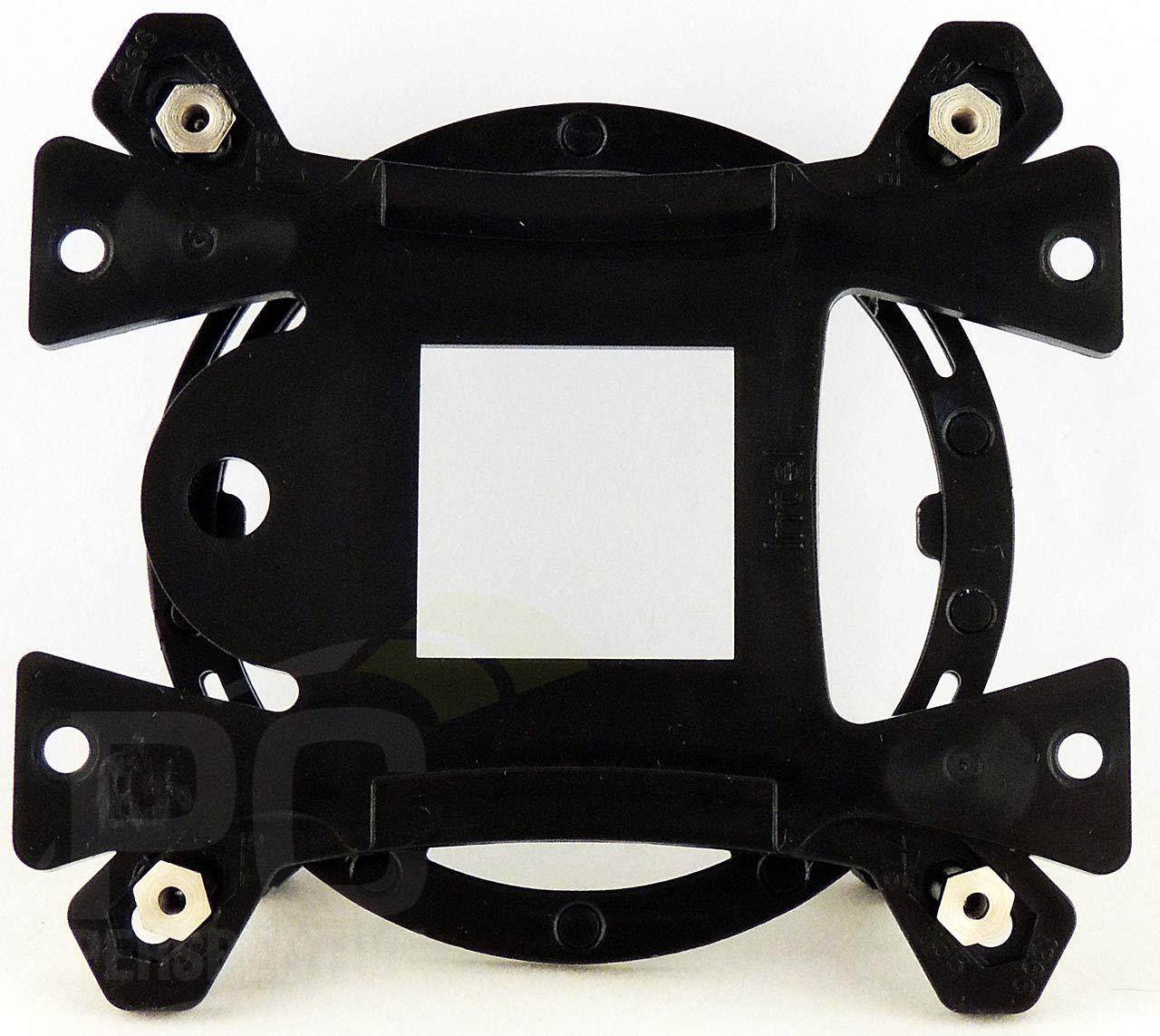 13-build-mount-bottom.jpg