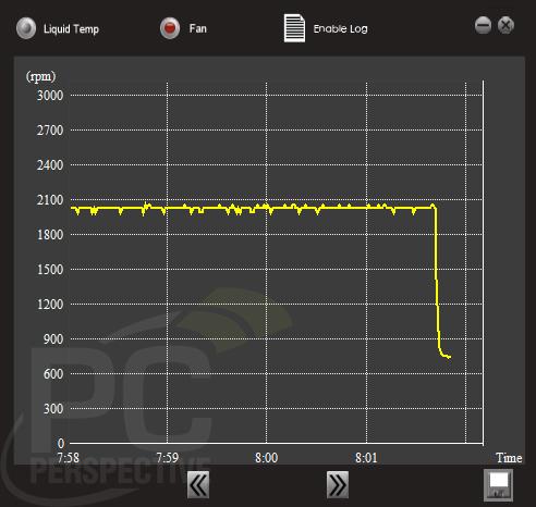 19-graph-fan-speed.jpg