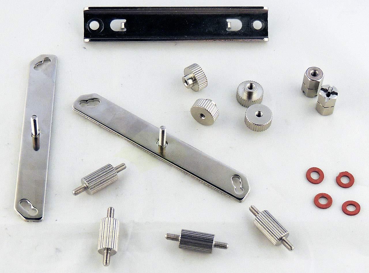 02-ar01-mount-hardware.jpg