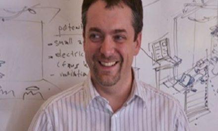 Six Months Later: Jason Holtman Leaves Microsoft