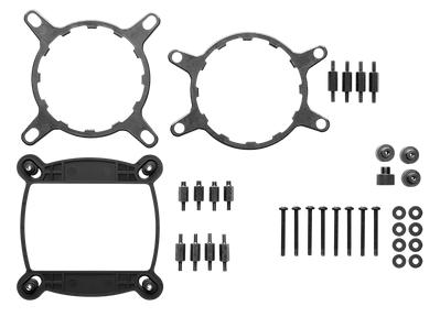 05-mount-hardware-0.png