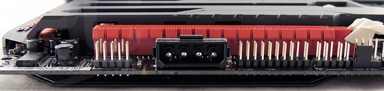 08-upper-left-header-side-view.jpg