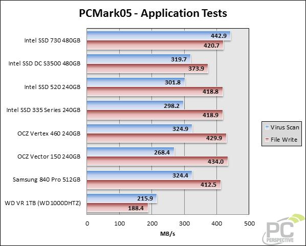 pcm05-app.png