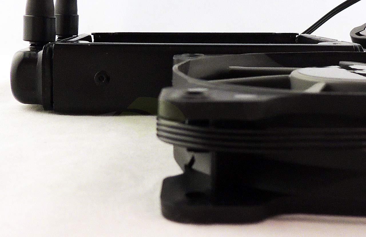 07-radiator-thickness-side.jpg