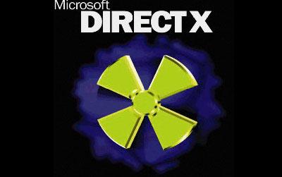 olddirectx.jpg