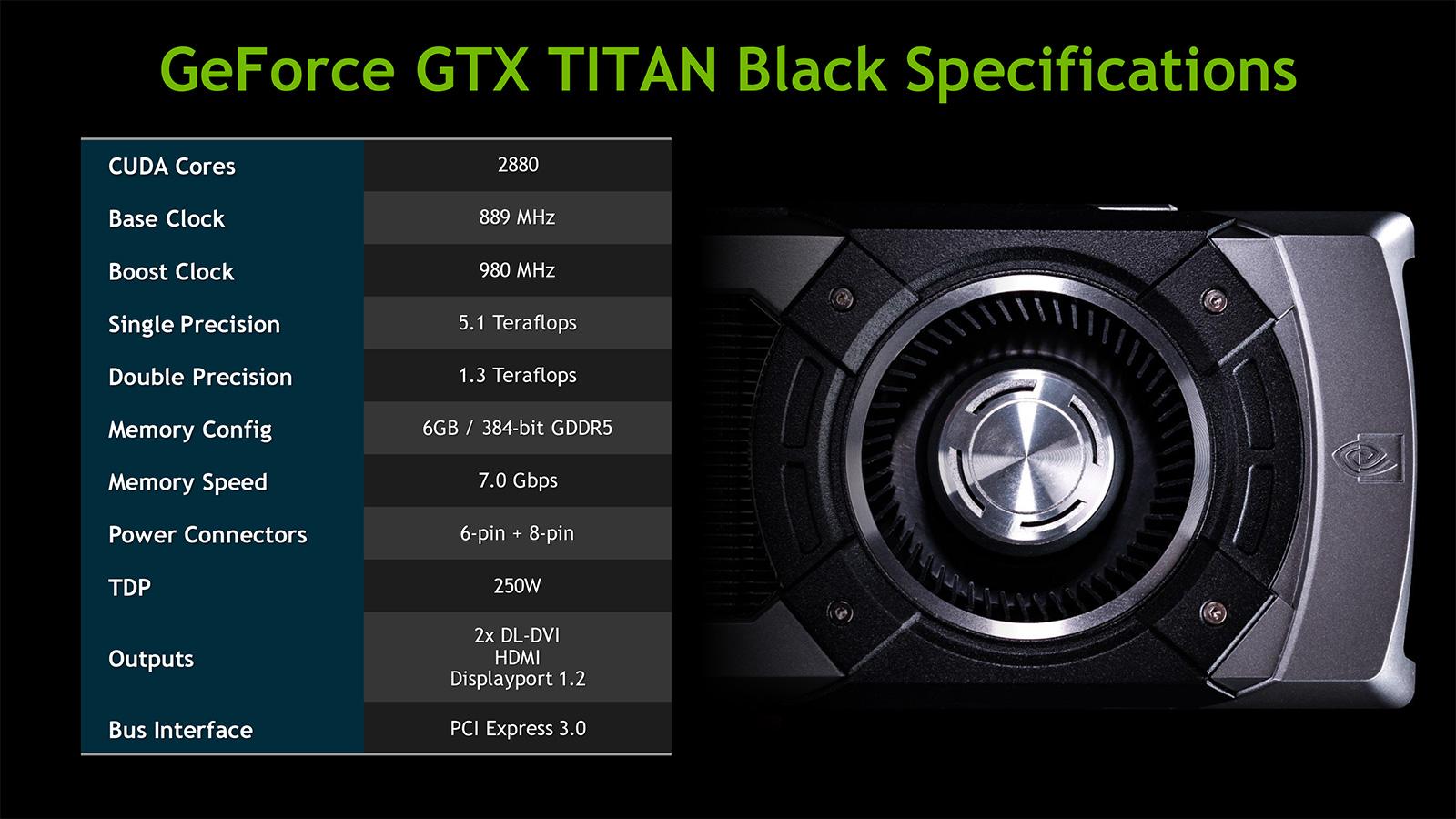 nvidia-titan-black-3.jpg