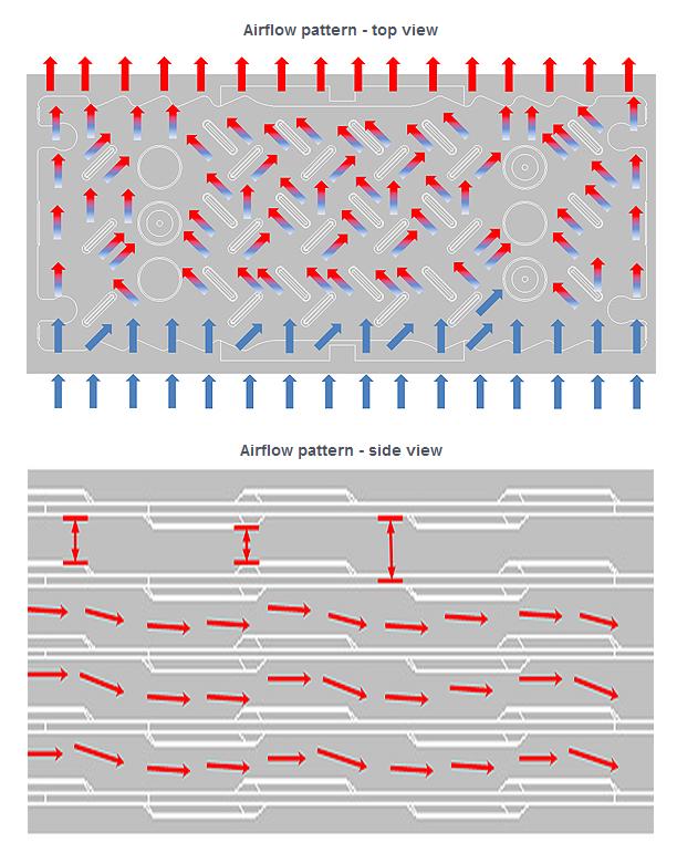 05-airflow-pattern-0.png