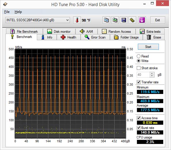 intel-ssd-730-480gb-hdtune-w.png