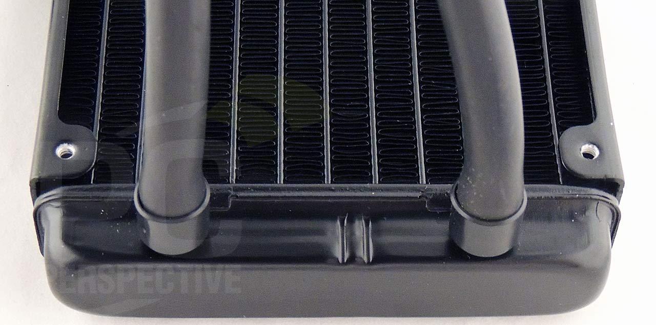 04-radiator-front-barbs.jpg