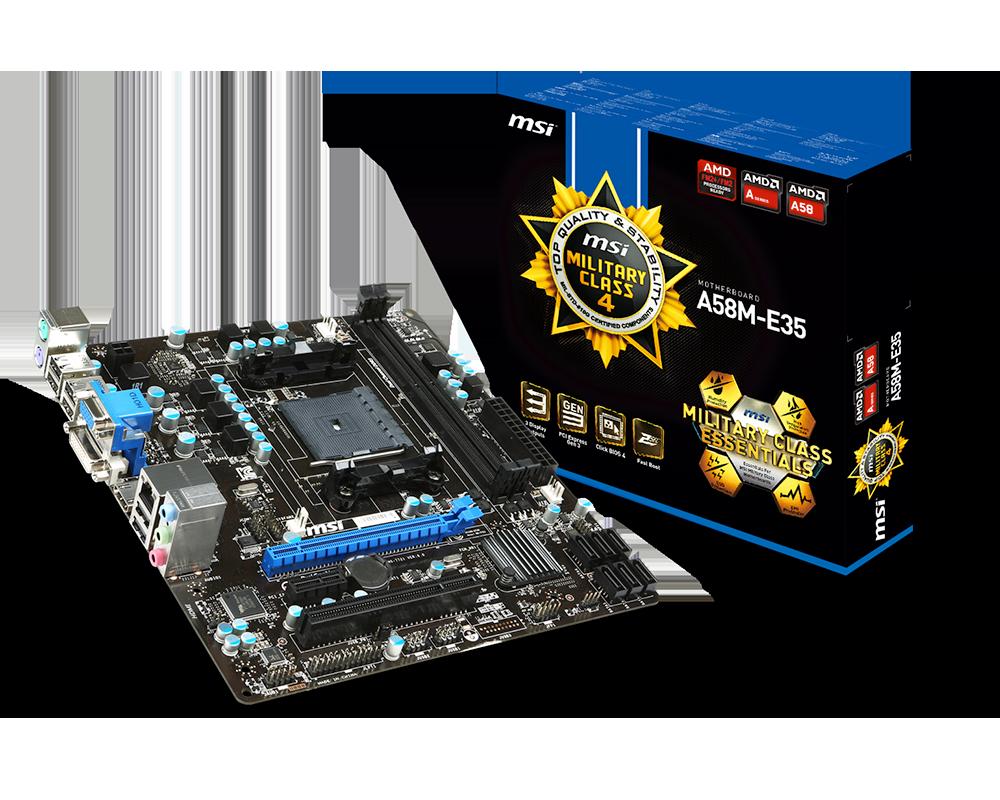 msi-a58m-e35-fm2-amd-motherboard.png