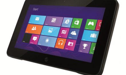 Quick Deals: Razer Edge 64GB and Pro 256GB Tablets
