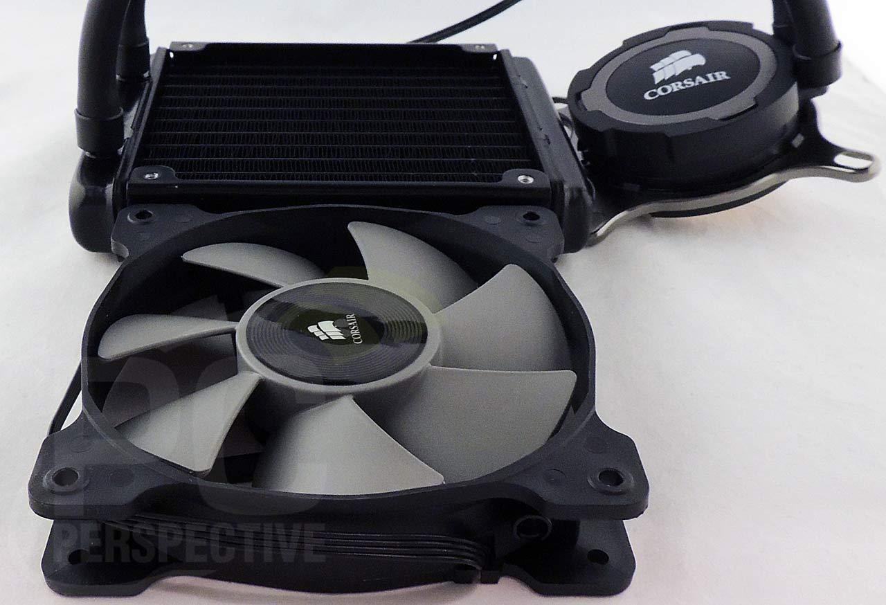 06-radiator-thickness-profile.jpg