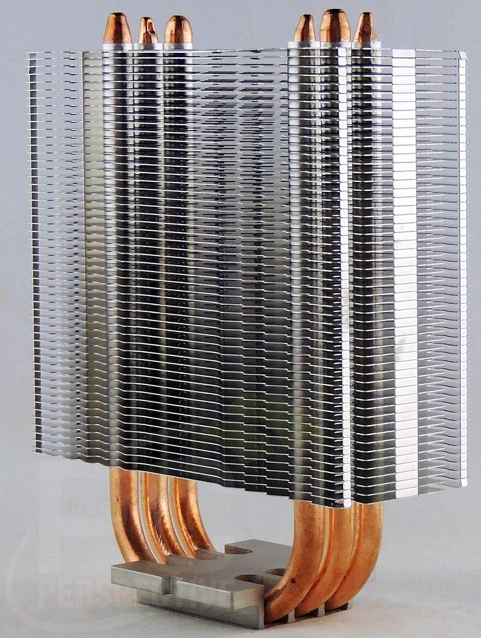 03-cooler-nofans-profile-0.jpg