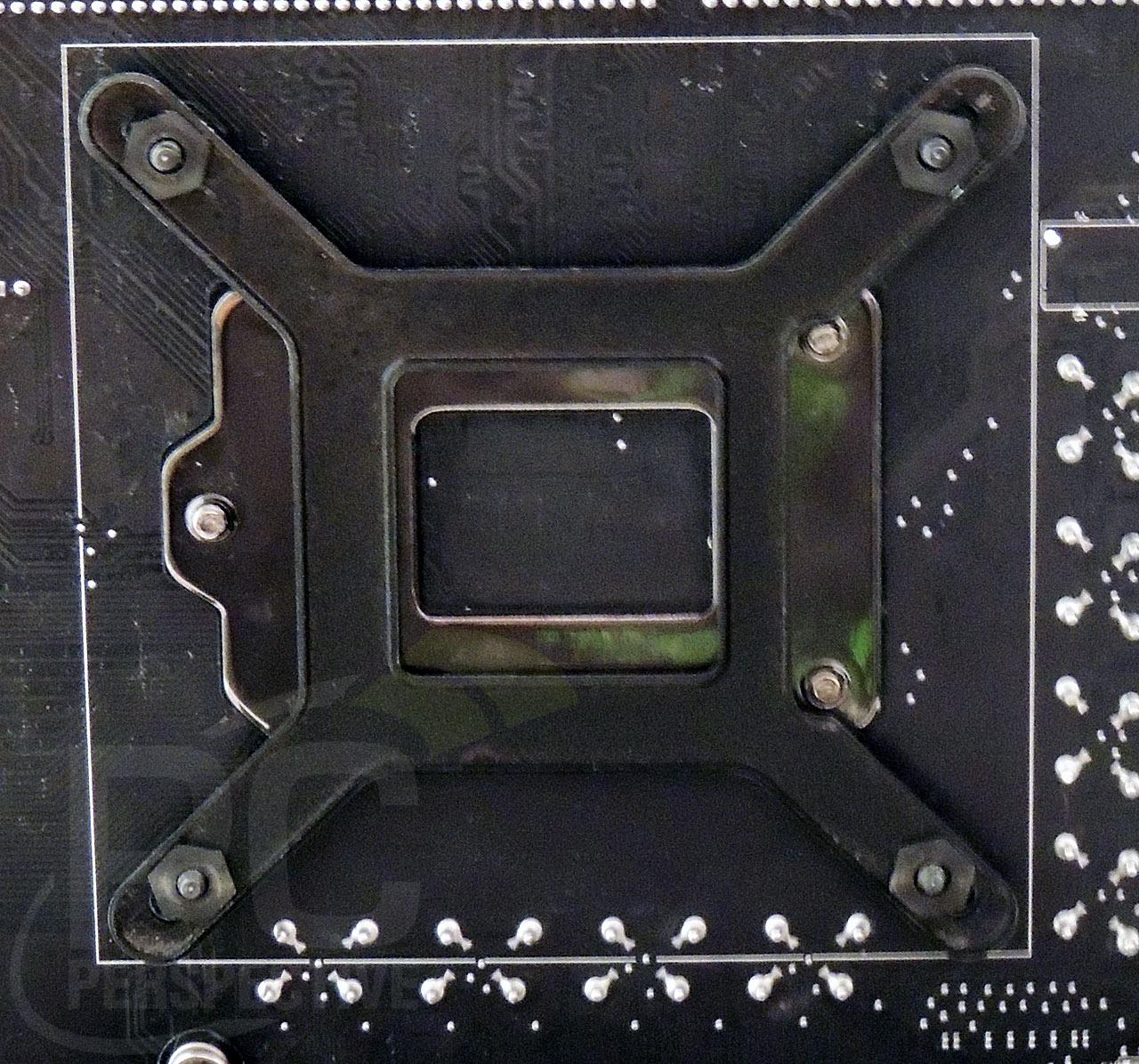 10-board-baseplate-mount.jpg