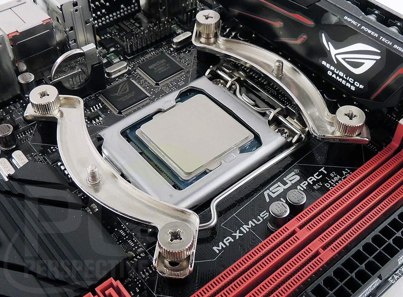 07-cooler-mount-profile.jpg