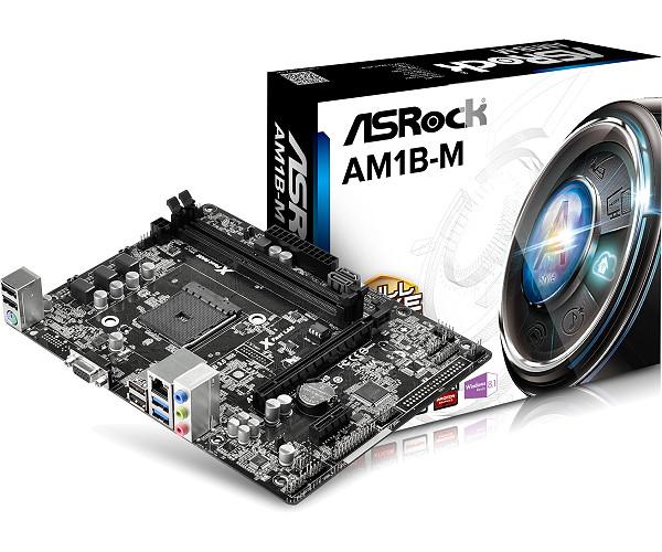 asrock-am1b-mm.jpg