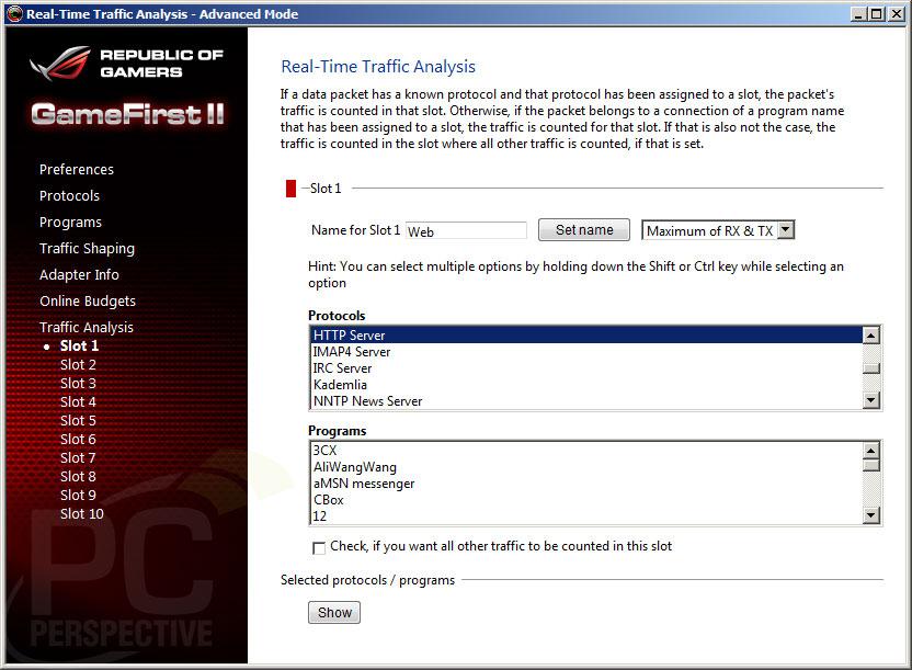 20-gf-adv-traffic-analysis.jpg