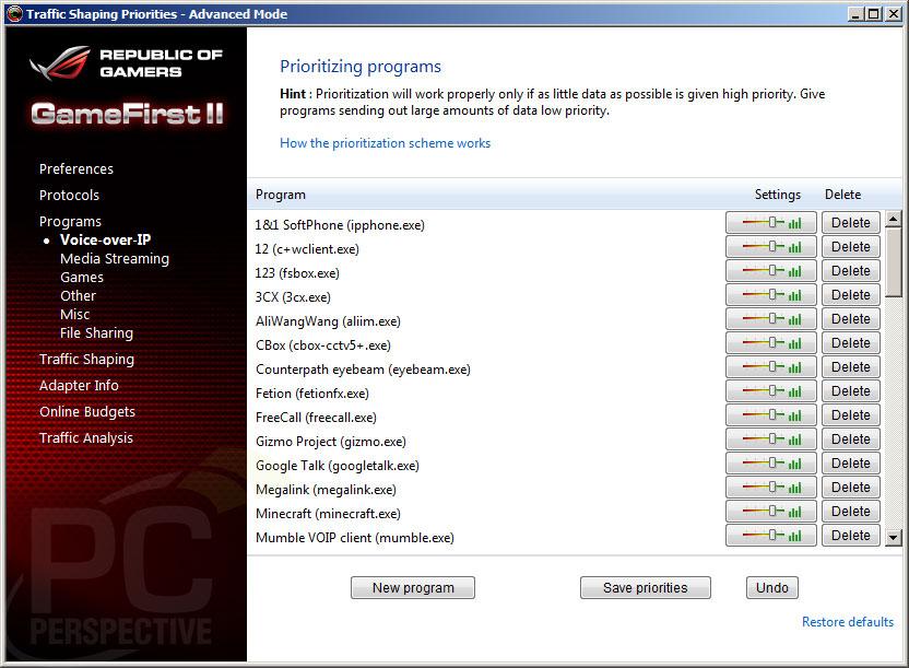 16-gf-adv-programs.jpg