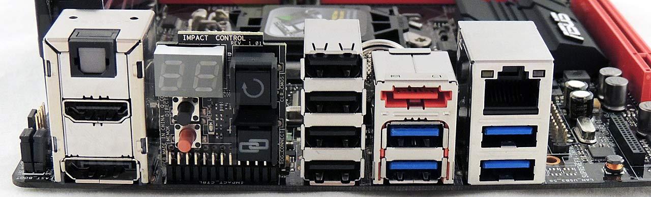 05-rear-panel.jpg