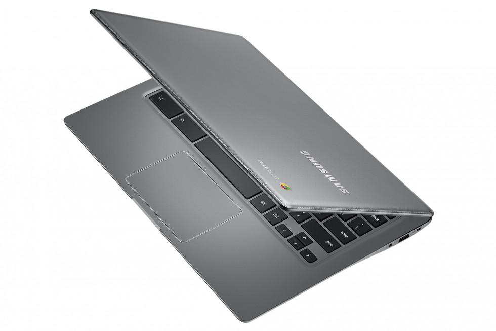 samsung-chromebook-2-13-inch-in-gray.jpg