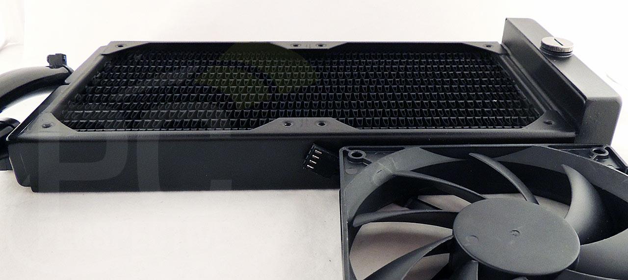 06-radiator-depth-profile.jpg