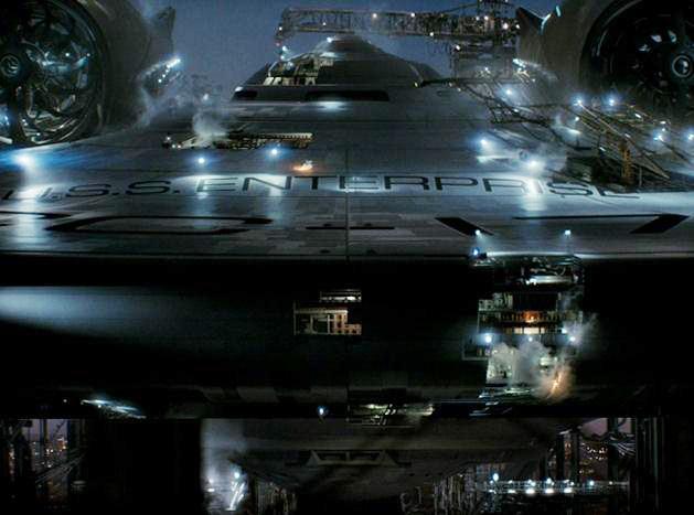 enterprise-under-construction.jpg