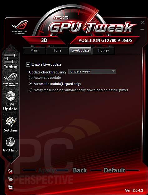 07-settings-live-update.jpg