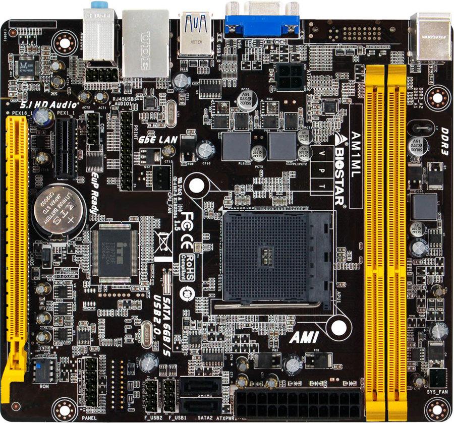 biostar-am1ml-mini-itx-kabini-am1-platform-motherboard.jpg