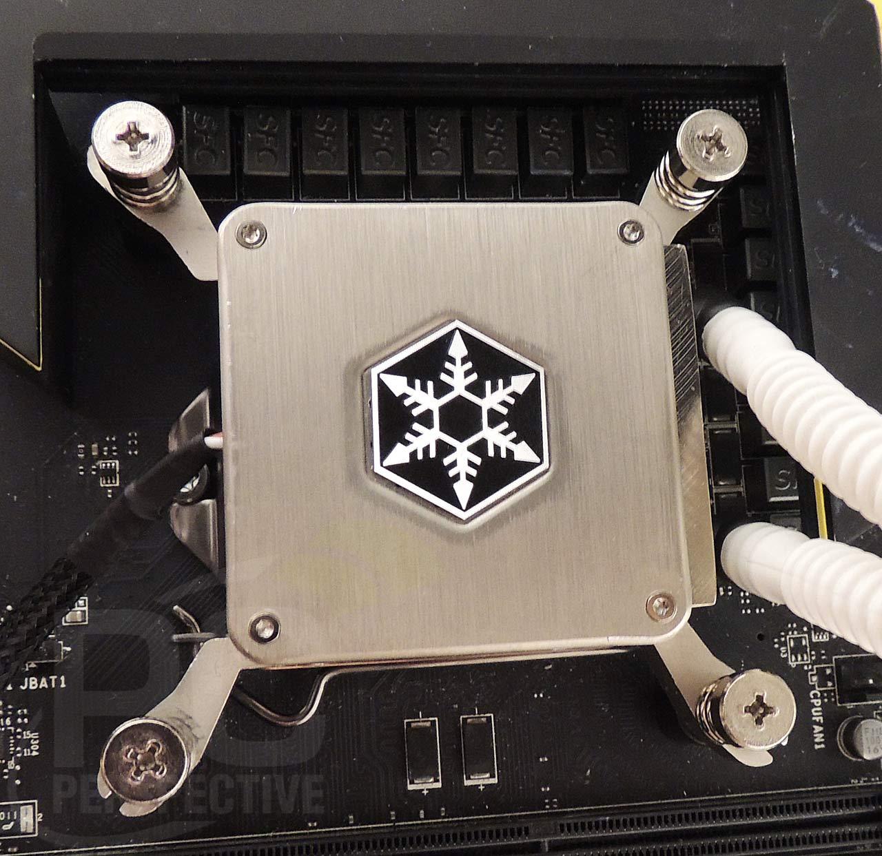 13-td02-board-block-top.jpg
