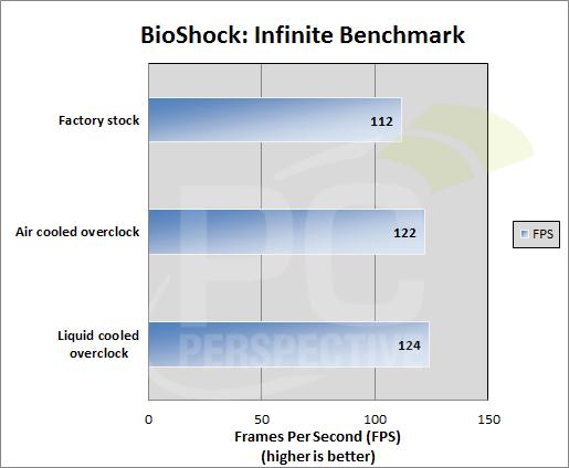 03-bioshock.png