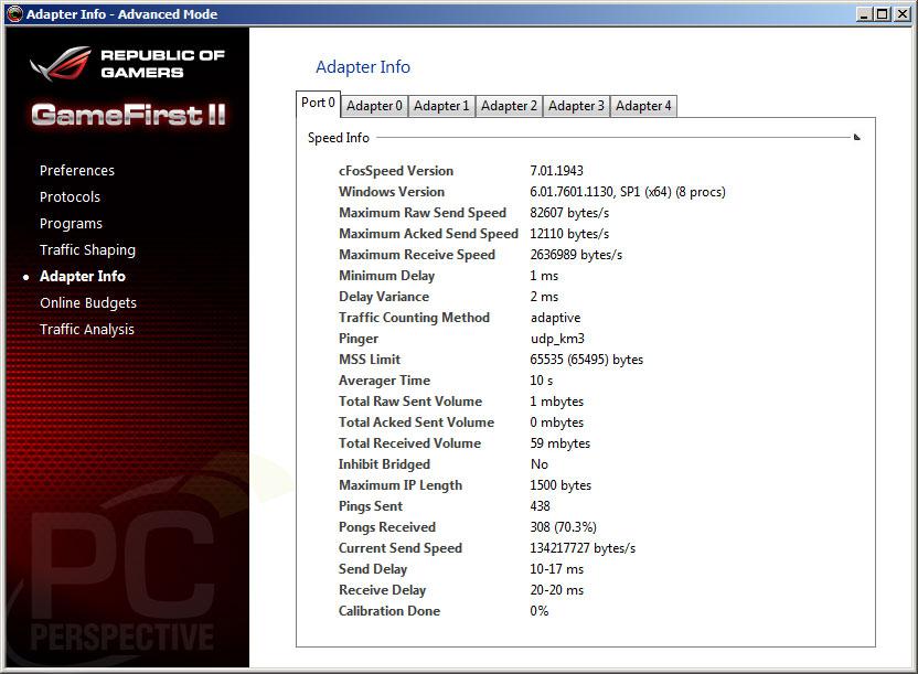 18-adapter-info.jpg