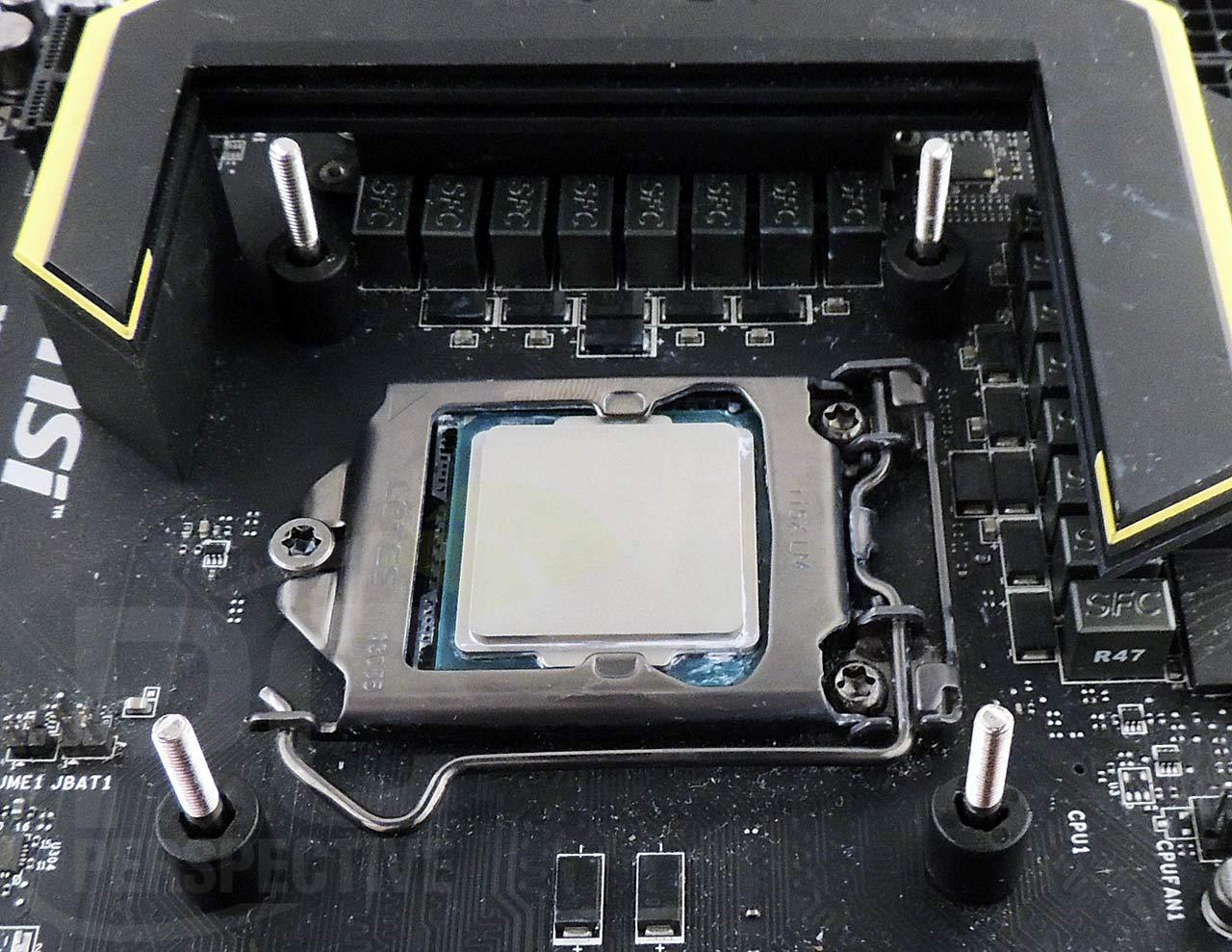 11-td02-board-mount-top-front.jpg