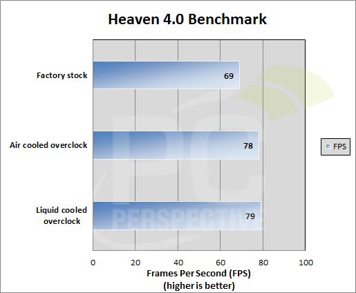 02-heaven4.png
