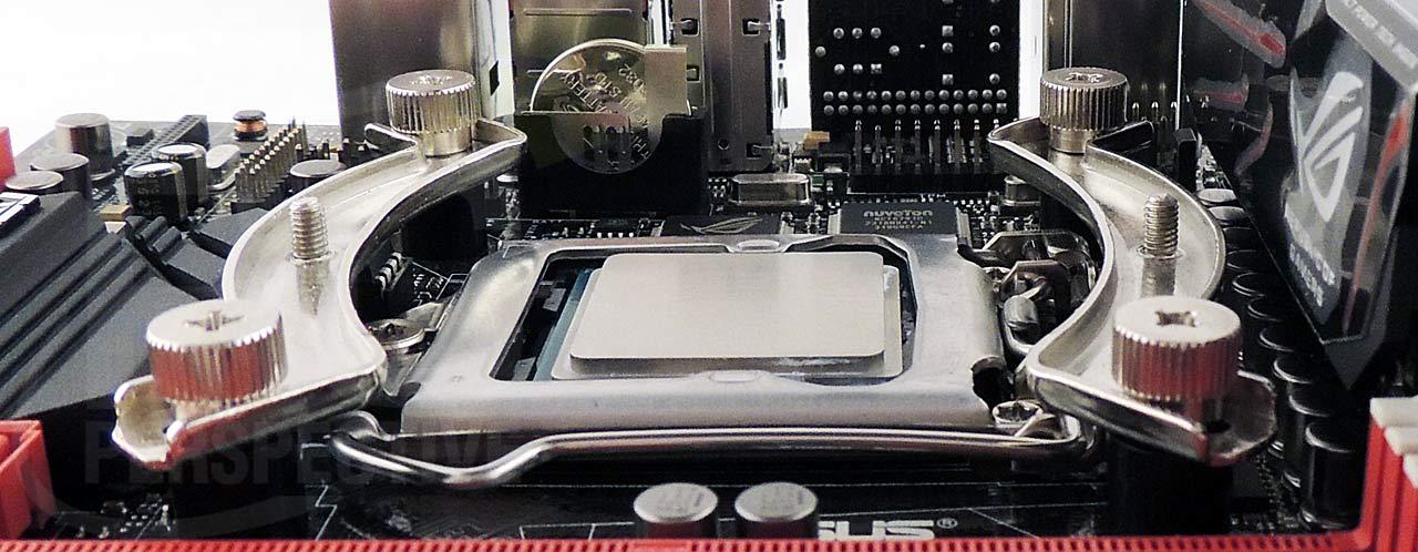 09-cooler-mount-front.jpg