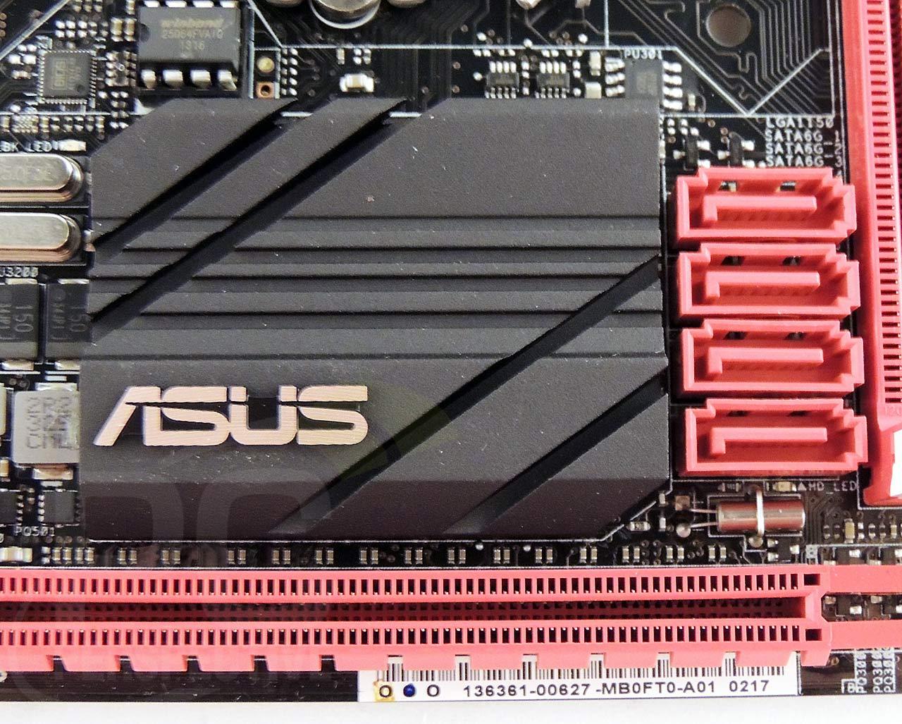 10-mid-left-chipset.jpg