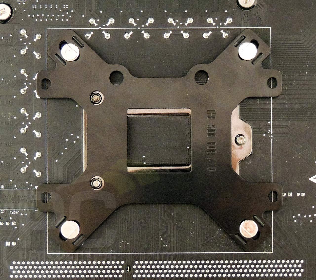 12-td02-board-mount-back.jpg