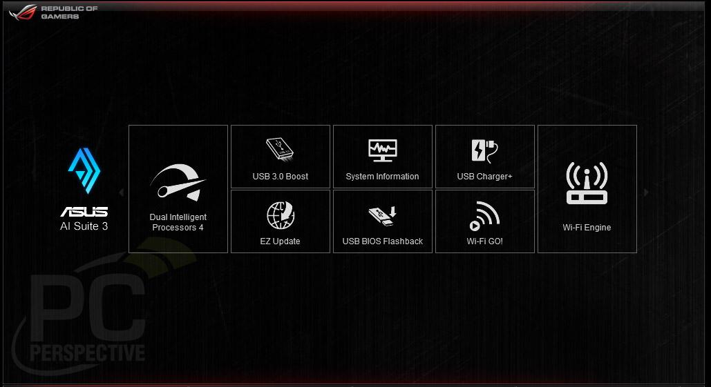 11-ai3-app-menu.jpg