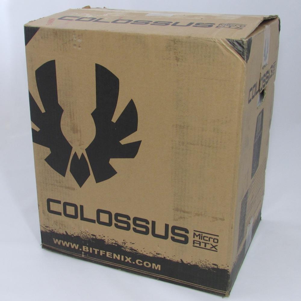 colossus01.jpg