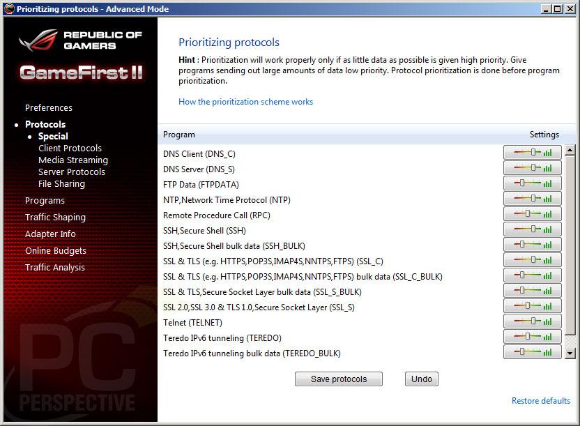 15-gf-adv-protocols.jpg