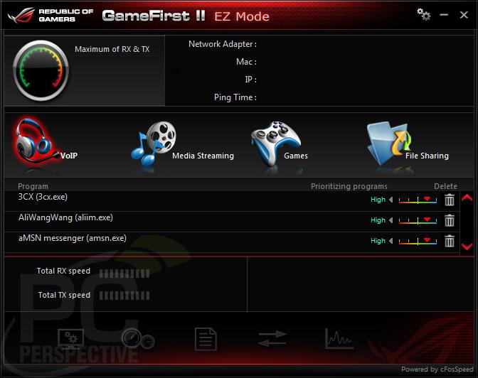 13-game-first-2-main.jpg