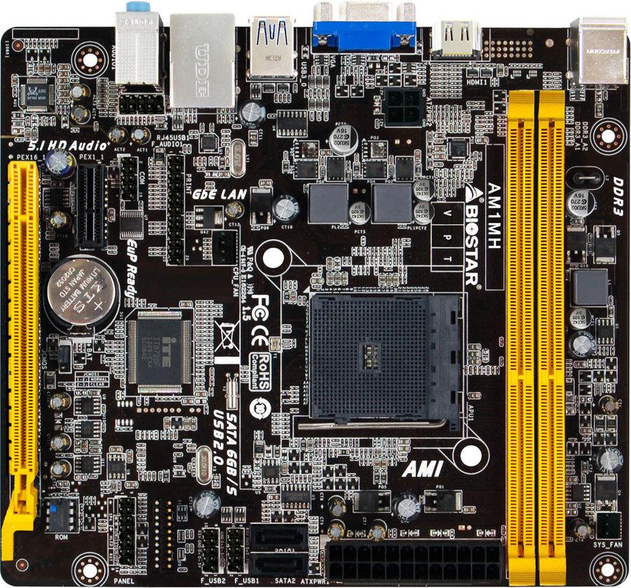 biostar-am1mh-mini-itx-kabini-am1-platform-motherboard.jpg