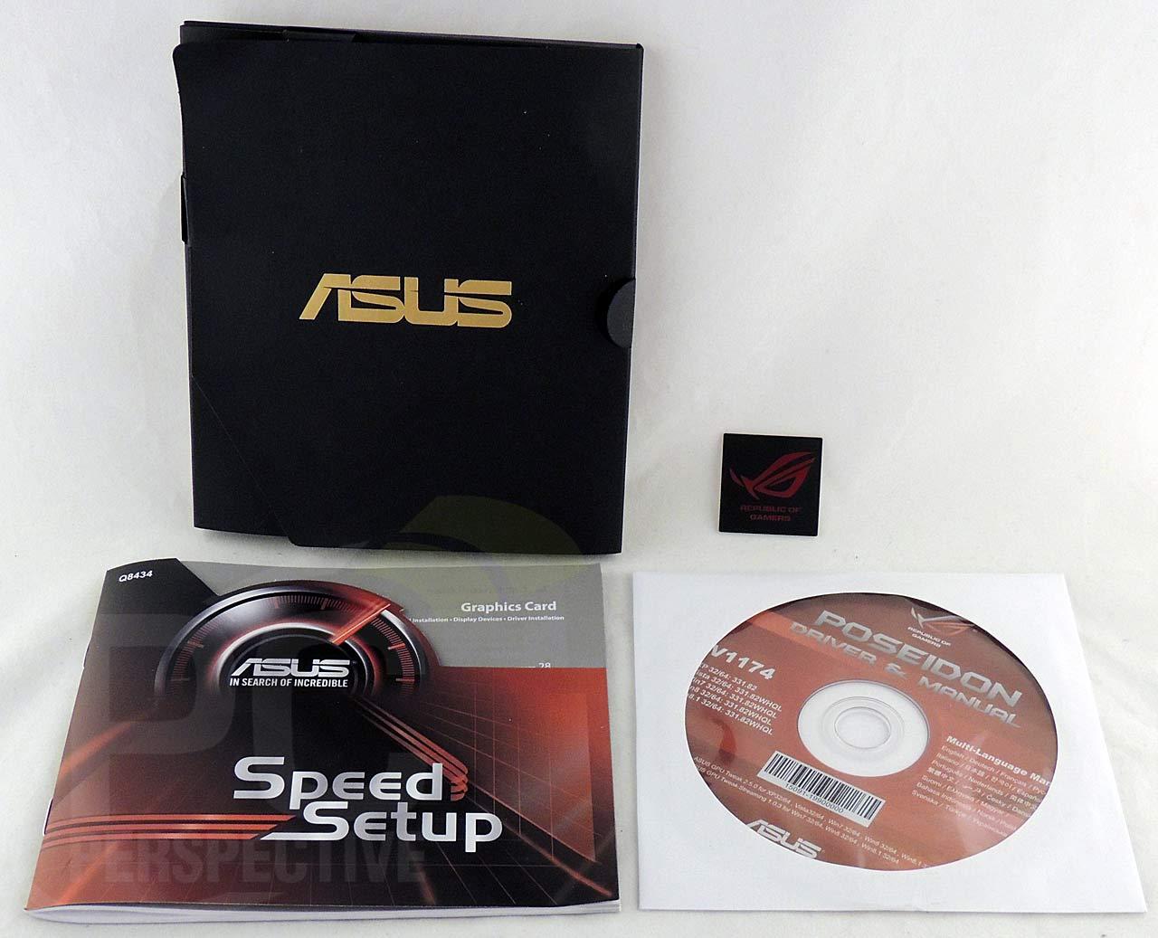 11-manuals-disc.jpg